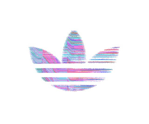 adidas, overlay, and transparent image