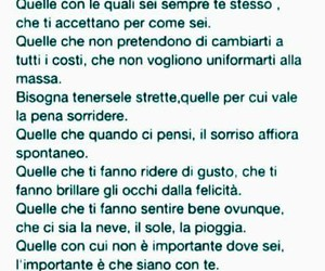 amore, frasi, and quotes image