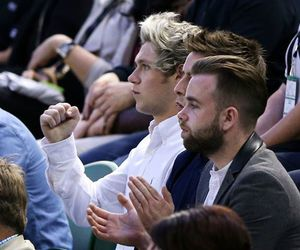niall, horan, and one direction image