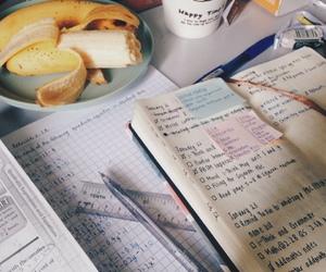 study and studytime image
