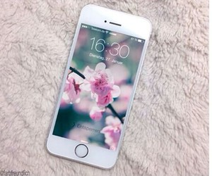 i love iphone❤️ image