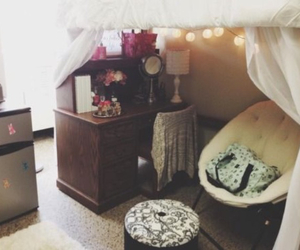 bedroom and cozy image