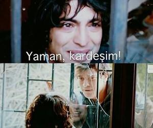♥, cagatay ulusoy, and taner ölmez image