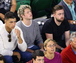 horan, niall, and niall horan image