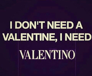 funny, Valentino, and cute image