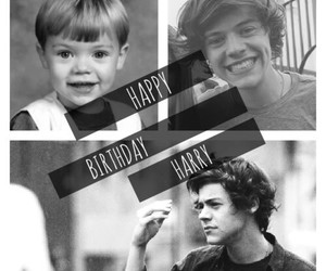 21 and harry image