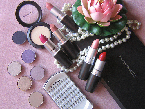 beauty, mac, makeup, photography, pretty , inspiring picture