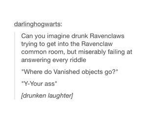 funny, haha, and harry potter image