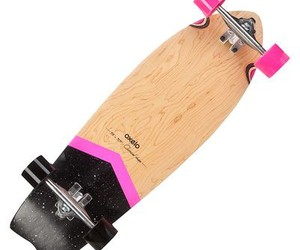 longboard, longboarding, and cruisers image