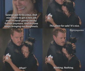quotes, mark sloan, and season 6 image