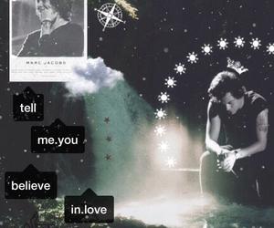 funny, Lyrics, and overlay image