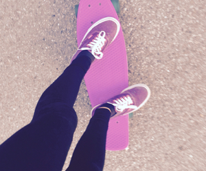 crazy, skateboards, and ❤❤ image