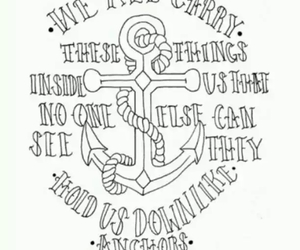 Lyrics image