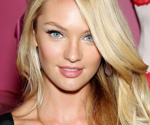 beauty, fotografia, and candice swanepoel image