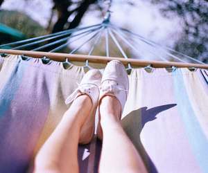summer, shoes, and photography image