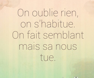 citations en francais image