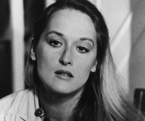 1980, meryl streep, and vintage image