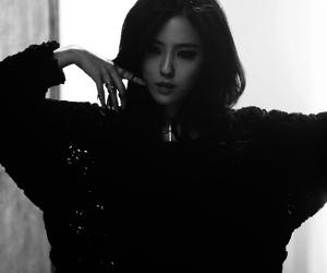 kpop, t-ara, and hyomin image