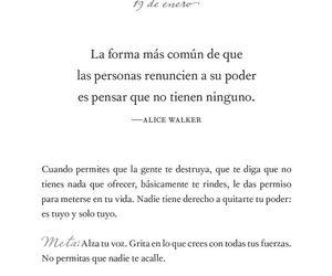 blanco y negro, frases, and libros image