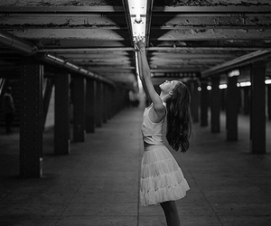 amazing, ballerina project, and dance image