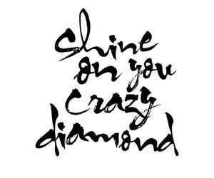 crazy, diamond, and explore image