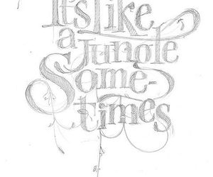 quote and sketch image