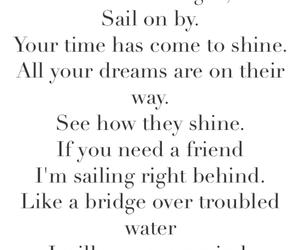 amazing, Lyrics, and troubled image