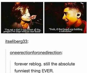 funny, liam, and louis image