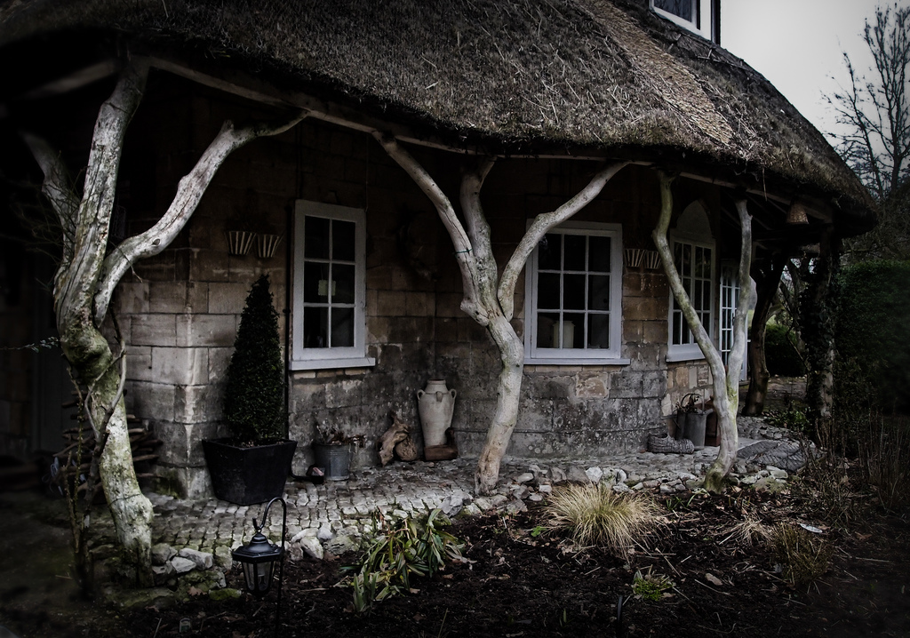 2012, countryside, and fairytale image