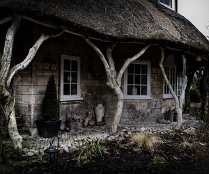 2012, fairytale, and england image