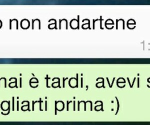 chat and frasi in italiano image