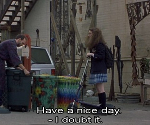 grunge, movie, and quotes image