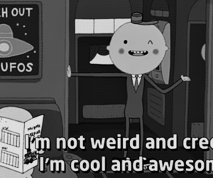 adventure time, awesome, and cool image