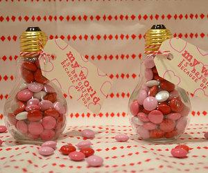 valentine and love image