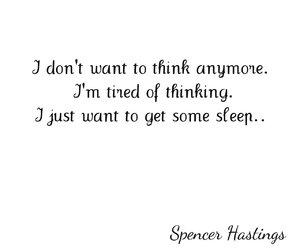 sleep and pll image