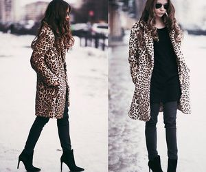 booties, boots, and style image