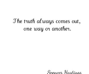 lies, Liars, and truth image