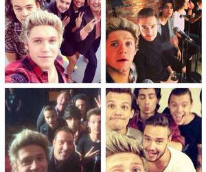 selfies and one direction image