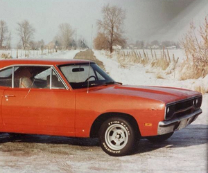 60's, 70's, and car image
