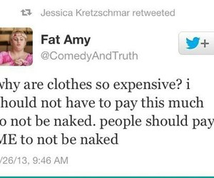 clothes, expensive, and twitter image