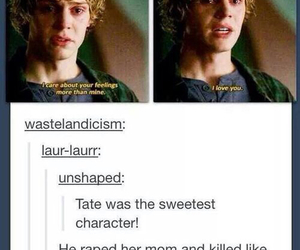 Hot, tv show, and he was the hottest too image