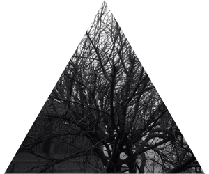 background, black, and dark image