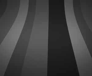 black, minimal, and pattern image
