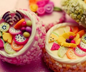 yum and cute image
