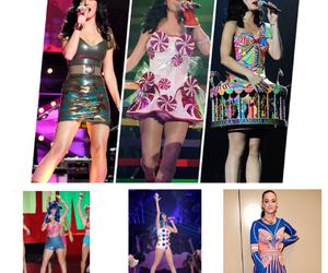 clothing, gorgeous, and katy image