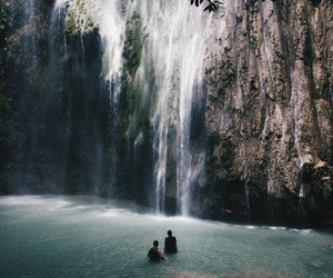 nature, travel, and trip image