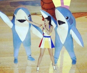 katy perry, super bowl, and katy image