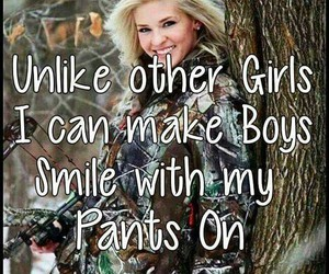 boys, country, and haha image