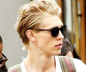 austin butler and guy image