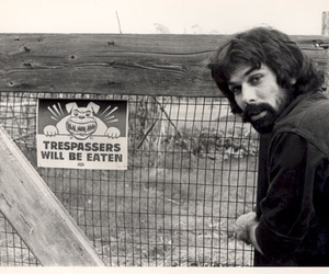 grateful dead and mickey hart image